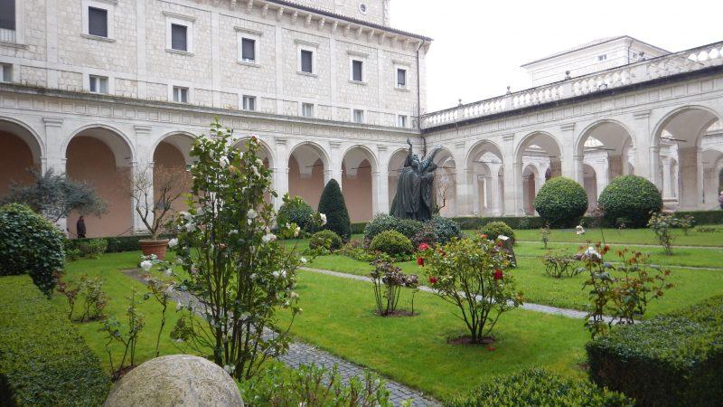 Abbazia_Montecassino_2