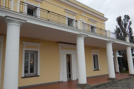 Villa_delle_ginestre_3