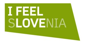 Ente turistico Slovenia