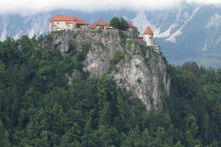 Castellod i Bled 3