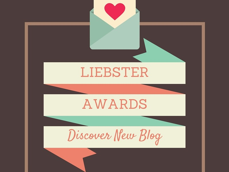 Liebster Awards 2016_2