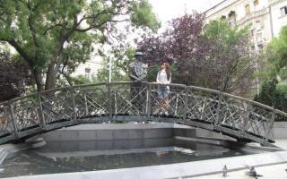 Budapest 2