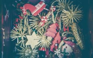 Addobbi natalizi 2