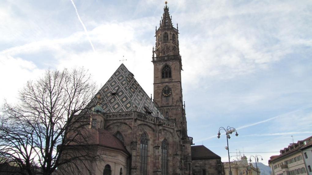 Bolzano 4