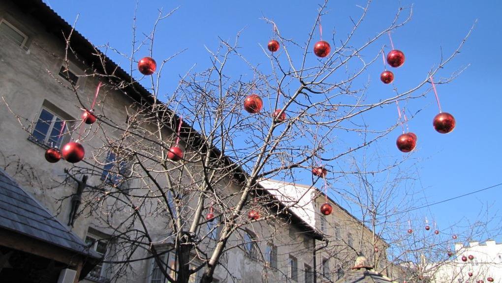 mercatini di Natale in Alto Adige 5