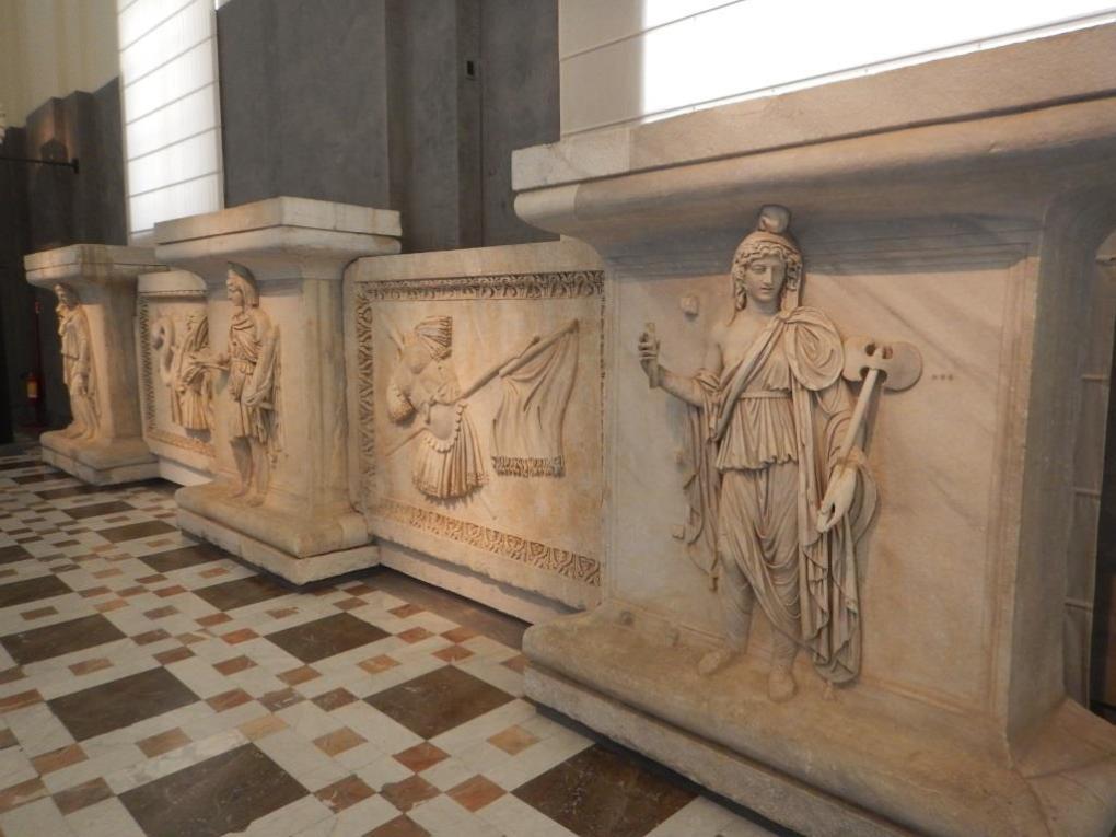 Museo di Capodimonte 2