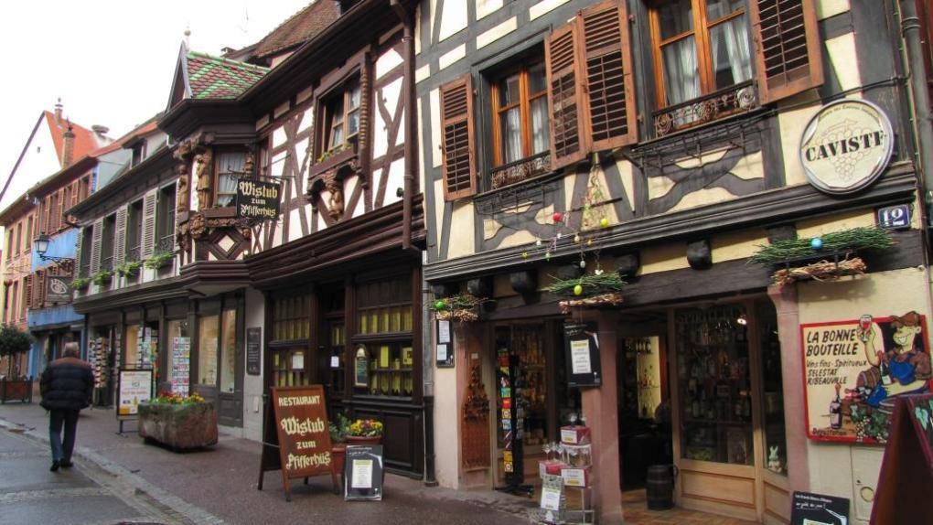 Ribeauville 2