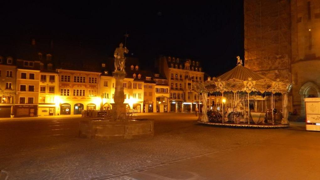 Mulhouse 2