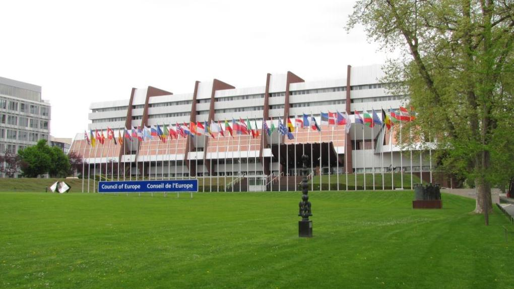 Strasburgo 11
