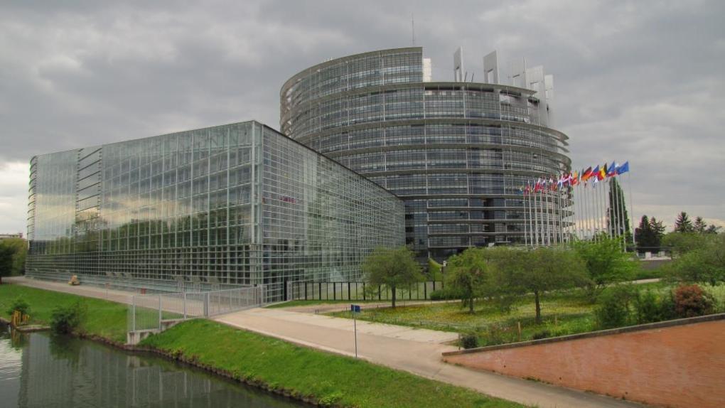 Strasburgo 3