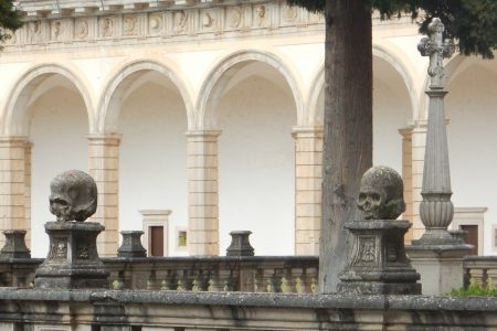 Quali musei riaprono in Campania