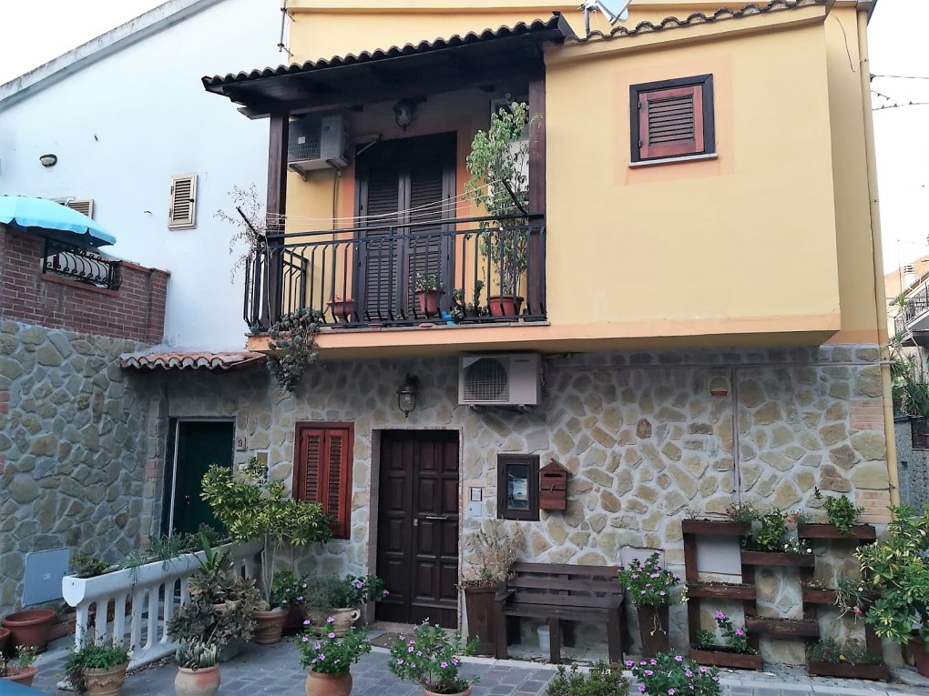 borghi Calabria Ionica 3