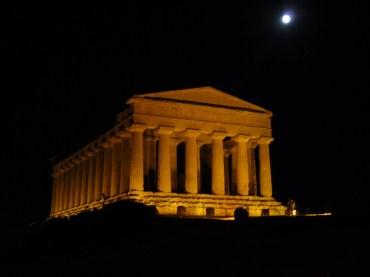 Templi di Agrigento