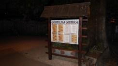 Gostilna Murka Bled