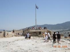 Atene_Acropoli 3