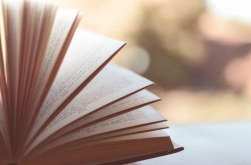 cosa leggere in viaggio