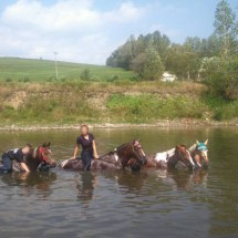 ete-riviere2
