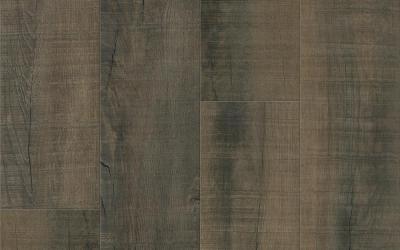 Vinyl Pro Classic Monterey Waterproof Plank Flooring