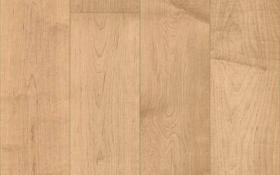 Cali Bamboo: GeoWood *Half Moon Maple*