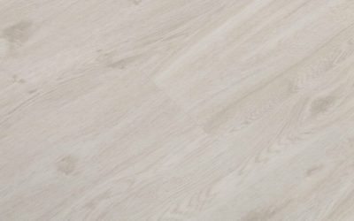 Vinyl Pro Classic Bayside View Waterproof Plank Flooring