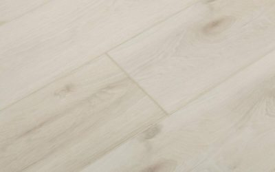 Cali Vinyl Mute Step Afterglow Oak Waterproof Flooring