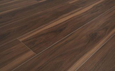 Cali Vinyl Mute Step Deep Sea Eucalyptus Waterproof Flooring