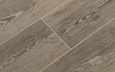 Cali Vinyl Mute Step Long Shore Pine Waterproof Flooring