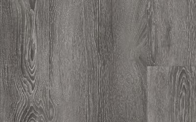 Cali Vinyl Mute Step Breakwater Oak Waterproof Flooring