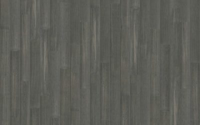Cali Bamboo: GeoWood *Antique Iron*