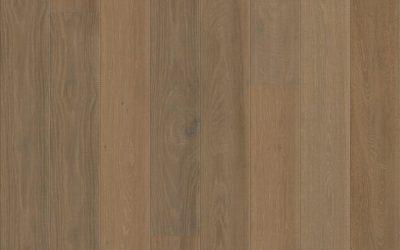 Cali Bamboo: GeoWood *Tawny Oak*