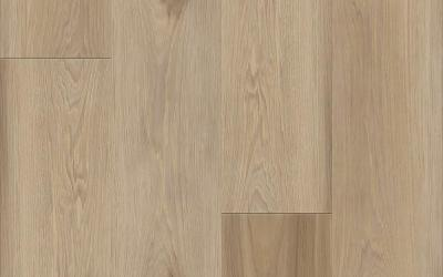 Cali Vinyl Mute Step Cantina Oak Waterproof Flooring
