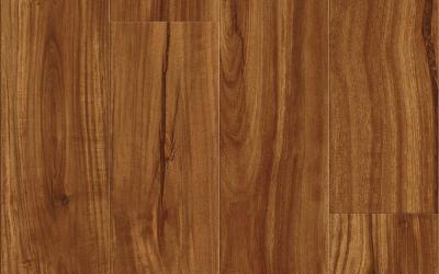 Cali Vinyl Mute Step Classic Acacia Waterproof Flooring