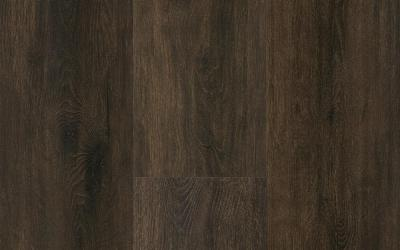 CVP Longboards Offshore Oak Waterproof Plank Flooring