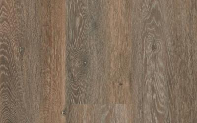 CVP Longboards Osprey Oak Waterproof Plank Flooring