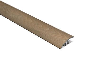Cali Vinyl Mute Step Palm Grove Oak Reducer