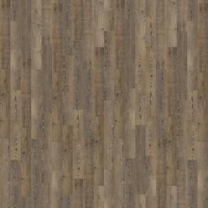 Cali Vinyl Longboard Point Break Pine