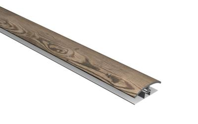 CVP Longboards Point Break Pine T-Molding