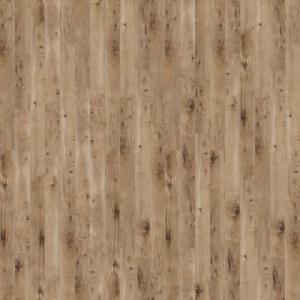 Cali Vinyl Longboard Seaboard Oak
