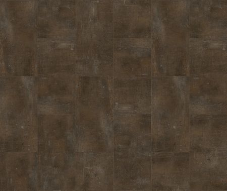Beauflor Stone Zinc LVT