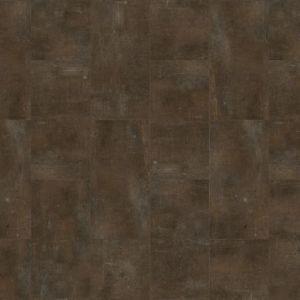 Beauflor Stone Zinc LVT