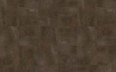 PURE Zinc *Stone* 373D Waterproof LVT Flooring