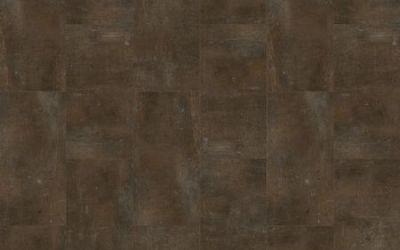 PURE Zinc *Stone* 373D Waterproof LVT Sample