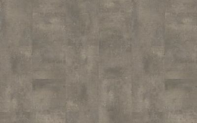 PURE Zinc *Umber* 679M Waterproof LVT Flooring