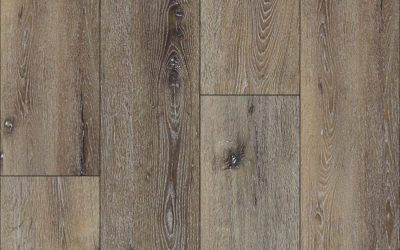 Southwind Authentic Plank *3006 Old English*