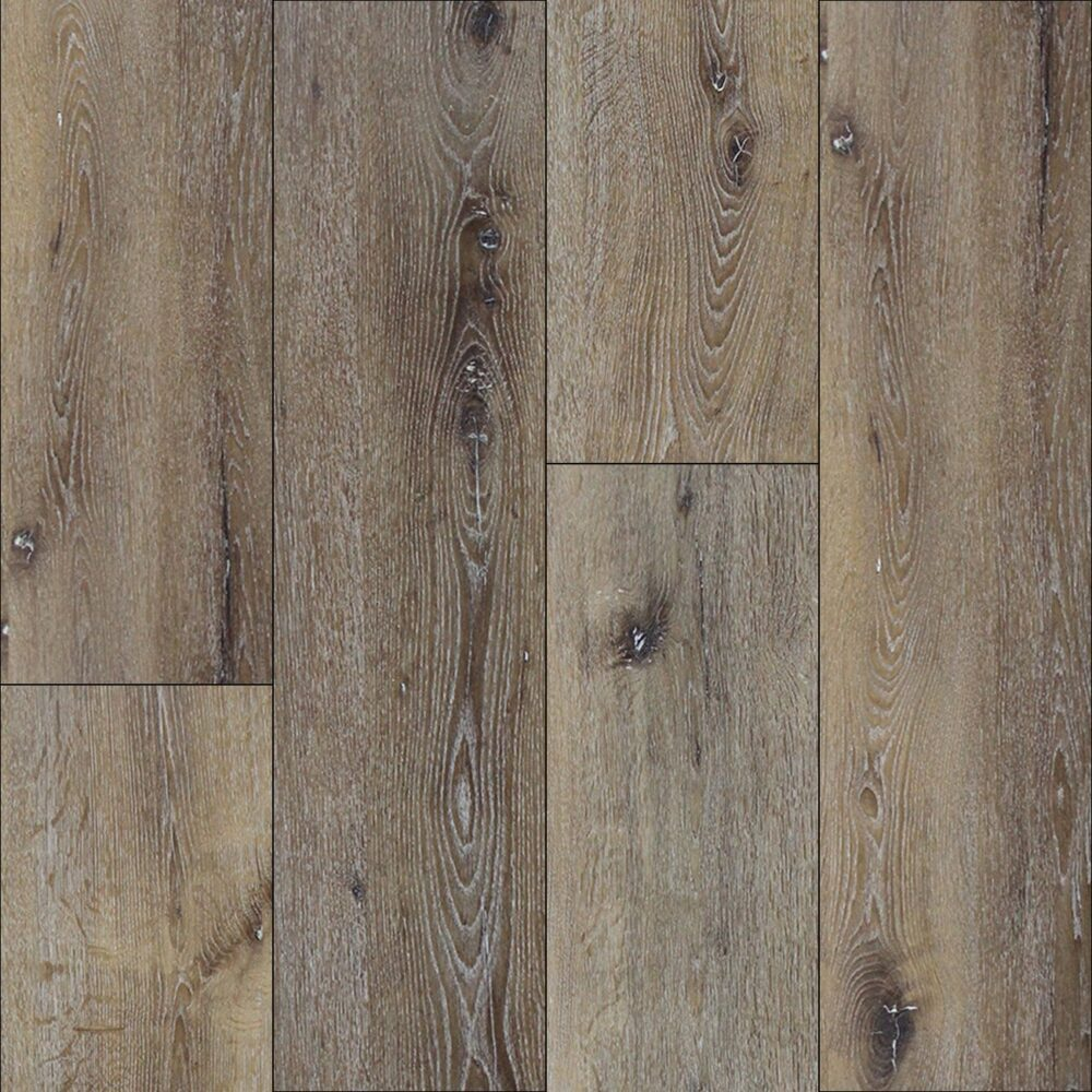Southwind-Authentic-Plank-Old-English-Lavalle-Flooring-Casselton-ND