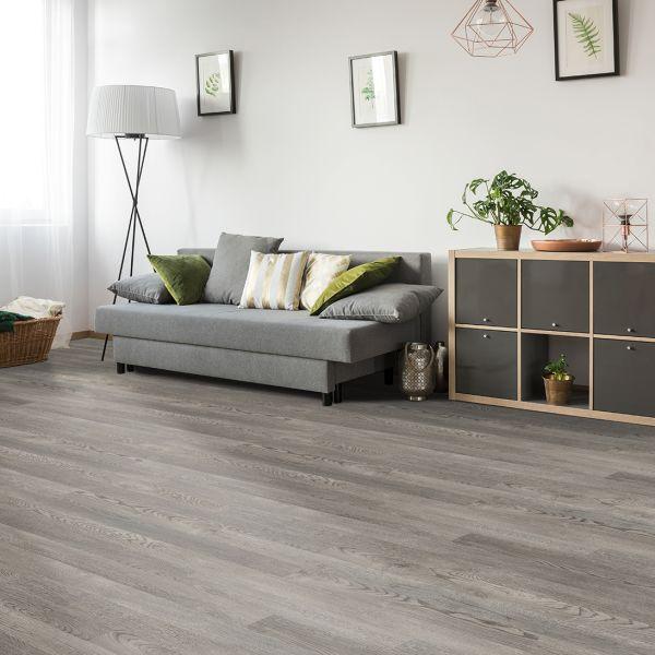 Southwind-Bungalow-Flooring-Installation-Casselton-ND