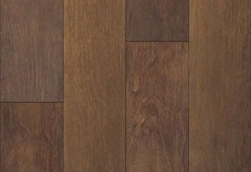 Classic Strip *9003 Colonial Maple* Sample