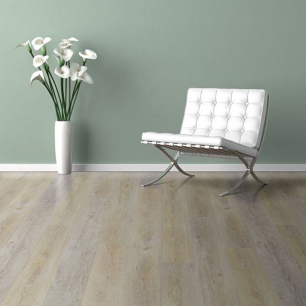 Southwind-Driftwood-Flooring-Installation-Fergus-Falls-MN