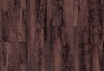 Colonial Plank *1002 Early American* Sample