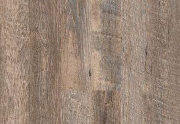 Timeless Plank *1104 Earthen* Sample